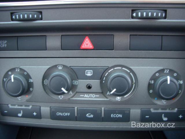 Audi A6 2 0 Tdi Bazos Sbazar