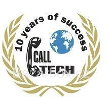 CallTech Outsourcing LLP (marketing, call centrum)
