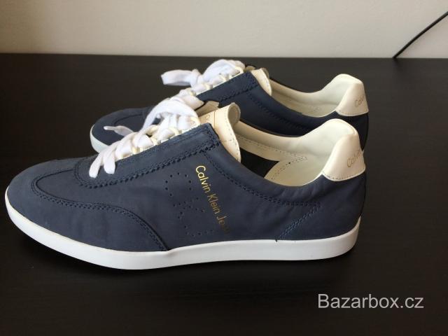 Calvin Klein Jeans model SE8184 f33c27220be