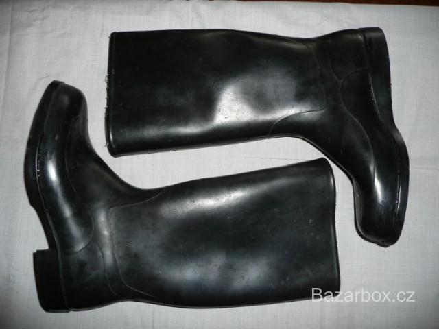 Inzerce boty a obuv bazar  dcf7d518f7