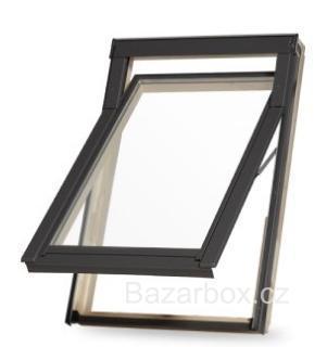 Fakro střešní okna
