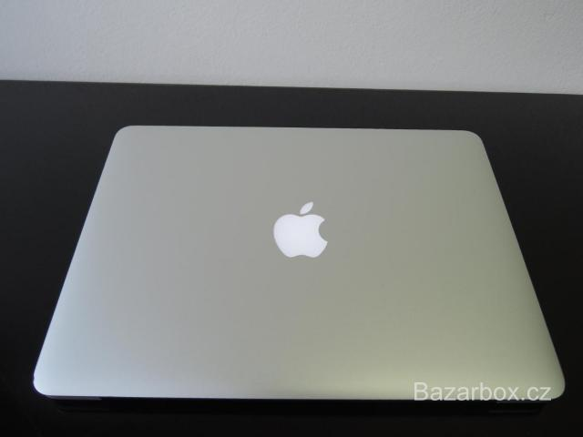 MacBook Pro Retina 13.3/i5. Procesor: Intel Core i5 2.6 GHz
