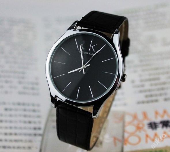 Šperky a hodinky bazar a inzerce zdarma  0124e41834