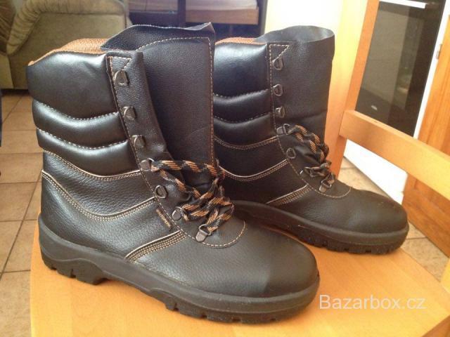 Inzerce boty a obuv bazar  71a61be83c