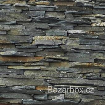 Obkladovy kamen bazos sk