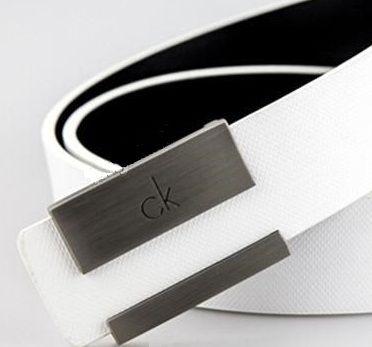 Prodám pásek Calvin Klein - bazar  37f9165825f