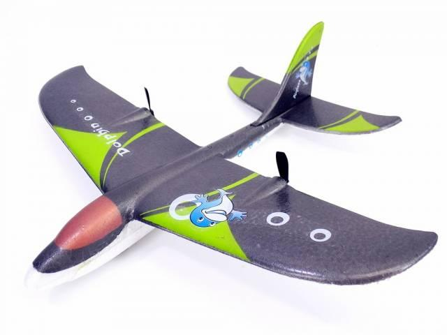 RC Letadlo Klasik 2 2981afc4fb