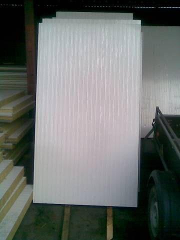 Interierove stenove panely