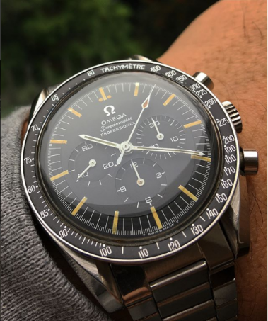 8bf0e5c26 Bazar a inzerce hodinky | Bazarbox.cz