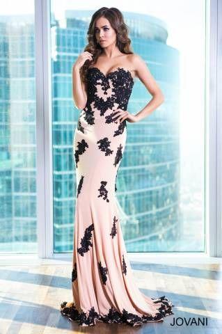 c8a6a7247d1 Topdress.cz - Luxusní společenské šaty - bazar